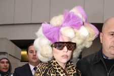 The 7 Most Outrageous Celebrity Wigs
