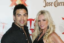 RHOC: 7 Things You Didn't Know About Tamra And Eddie Judge's Relationship