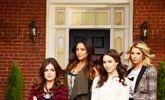 7 TV Shows That Didn't Deserve A Second Season