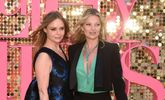 10 Most Stylish Celebrity BFFs