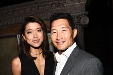 'Hawaii Five-O' Creator Speaks Out On Exits Of Daniel Dae Kim And Grace Park Over Salary Disputes