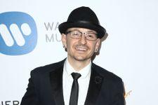 Linkin Park Cancels Tour Following Chester Bennington's Heartbreaking Death