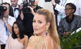 Best Celebrity-Inspired Summer Hairstyles