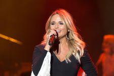 Fans Think Miranda Lambert Threw Shade At Blake Shelton With Lyric Change