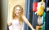 Sex And The City: Carrie Bradshaw's Iconic Style Moments