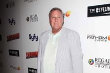 Home Alone Actor John Heard Passes Away 6 Months After His Son