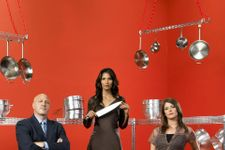 8 Things You Didn't Know About Top Chef