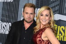 Things You Might Not Know About Kellie Pickler And Kyle Jacob's Relationship