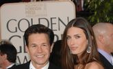 Things You Might Not Know About Mark Wahlberg And Rhea Durham's Relationship