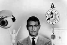Things You Might Not Know About The Twilight Zone