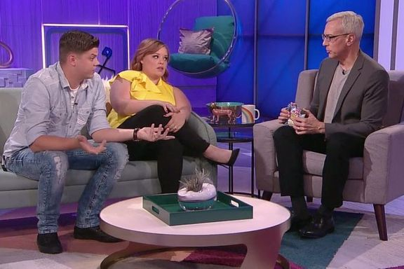 Teen Mom OG Season 6 Reunion: 10 Most Shocking Revelations