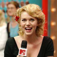 8 Female Stars Who Got Their Start On MTV