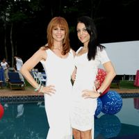Real Housewives' 8 Most Upsetting Friendship Break-Ups