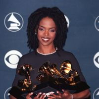 8 Singers Who Quit The Music Industry
