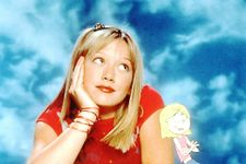 Episode Topics That Caused The 'Lizzie McGuire' Revival To Be Postponed By Disney+ Revealed
