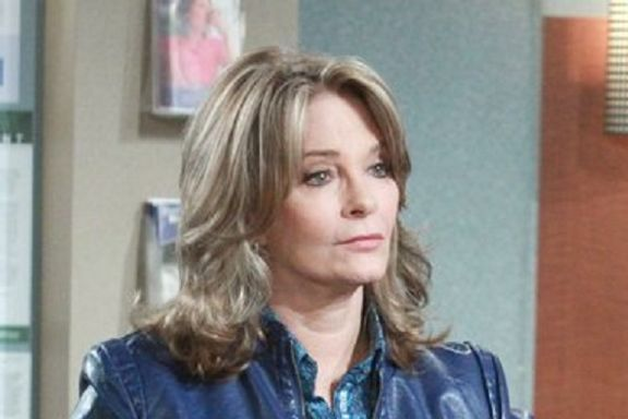 Days Of Our Lives: Marlena Evans' 8 Most Ridiculous Storylines