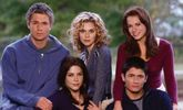 One Tree Hill: All Seasons Ranked