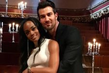 Former Bachelorette Rachel Lindsay Opens Up About Upcoming Wedding