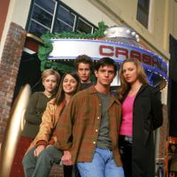 Things You Probably Didn't Know About 'Roswell'