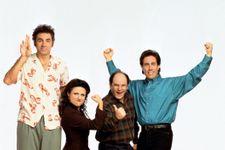 Seinfeld: Behind The Scenes Secrets