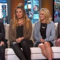 Teen Mom 2 Season 8: 10 Things To Expect