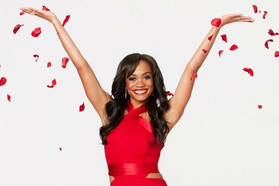 The Bachelorette Recap: Hometown Dates Revealed!