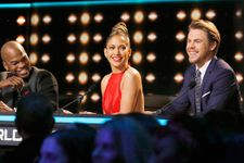 World Of Dance: 6 Things To Know
