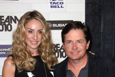 Things You Might Not Know About Michael J. Fox and Tracy Pollan's Relationship