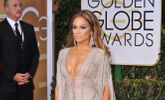 Fame10 Fashion Evolution: Jennifer Lopez