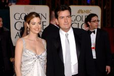 9 Things You Didn't Know About Charlie Sheen and Denise Richards' Relationship