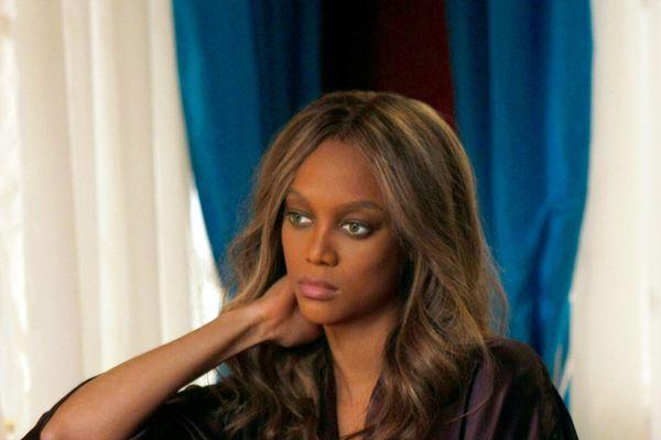 Celebrities You Forgot Guest Starred On Gossip Girl
