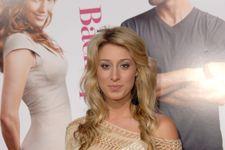 'Bachelor' Alum Vienna Girardi Shares Devastating News Of Miscarriage Of Twins