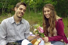 TLC Cuts Ties With Derick Dillard After His Statements About Jazz Jennings