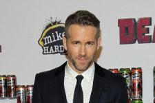 Will Ferrell And Ryan Reynolds Cast In Musical Adaptation Of The Christmas Carol