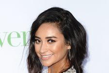 8 Celebrity-Inspired Ways To Wear A Braid