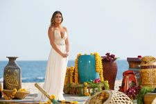 Behind-The-Scene Secrets From BIP & Bachelor Nation