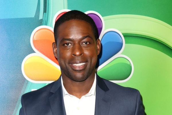 Things You Might Not Know About 'This Is Us' Star Sterling K. Brown
