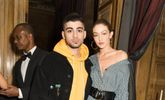 9 Things You Didn't Know About Gigi Hadid And Zayn Malik's Relationship