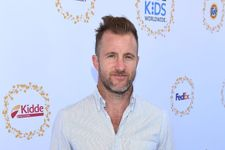 Things You Might Not Know Hawaii Five-O Star Scott Caan
