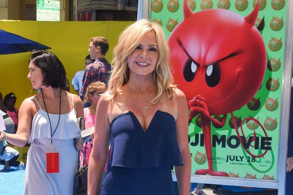 Real Housewives Of Orange County's Tamra Judge Reveals She Has Melanoma