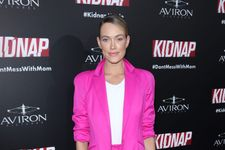 Peta Murgatroyd Is Undecided About Whether She Will Return To 'Dancing With The Stars'