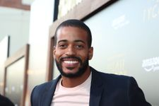 Bachelorette's Eric Bigger Says Bryan Abasolo Was Rachel Lindsay's Rebound