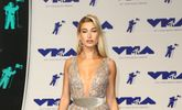 MTV VMA Awards 2017: 5 Best Dressed Stars