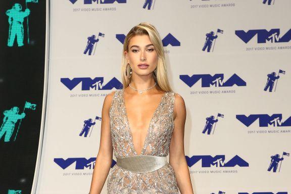 MTV VMA Awards 2017: 5 Best Dressed Stars