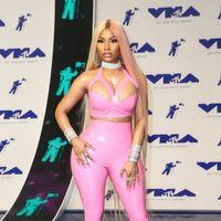 MTV VMA Awards 2017: 5 Worst Dressed Stars