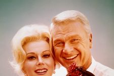 9 Things You Didn't Know About 'Green Acres'