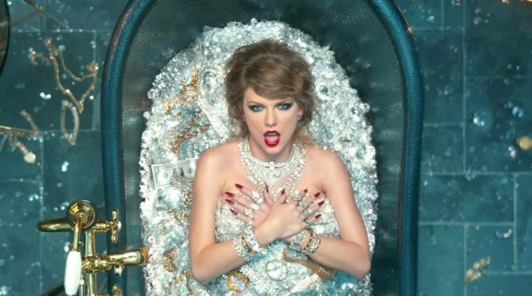 8 Pop Music Videos With Hidden Messages - Fame10