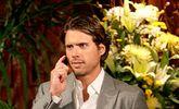Soap Opera's 7 Worst Bromances