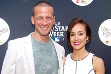 Bachelorette: Things You Might Not Know About Ashley Hebert And J.P. Rosenbaum's Relationship