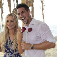 Bachelor In Paradise's 7 Most Annoying Couples